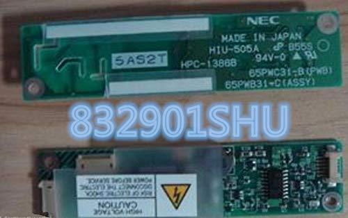 FidgetFidget TDK LCD Inverter HIU-505,HPC-1386A,65PWC31-B,65