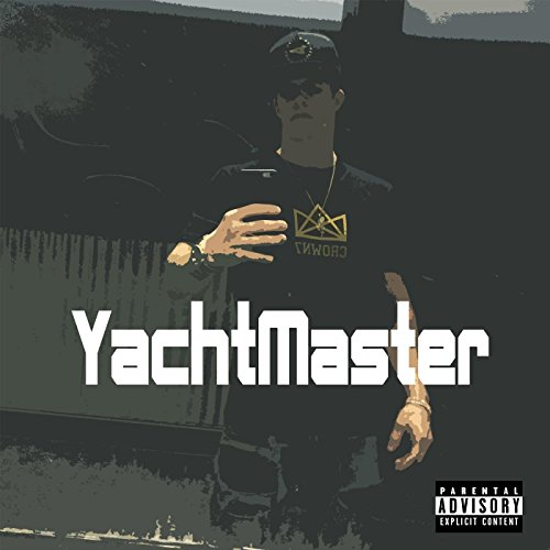 YachtMaster [Explicit], used for sale  Delivered anywhere in USA