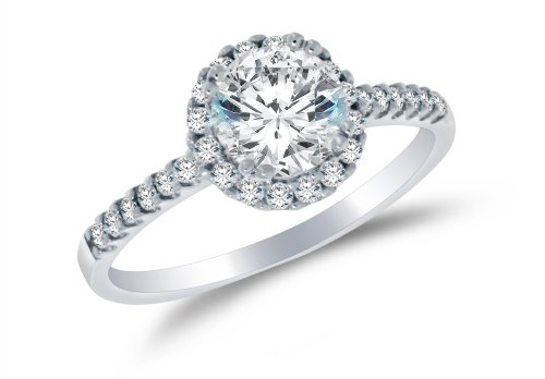 size-65-solid-925-sterling-silver-highest-quality-cz-cubic-zirconia-halo-engagement-ring-round-brill
