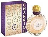 Charriol Charriol - Eau De Toilette Spray - 3.4 fl. oz., 3.4 fl oz