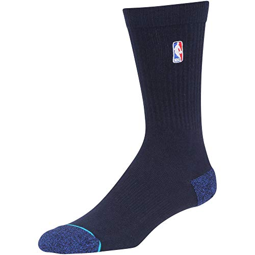 Stance NBA Socks