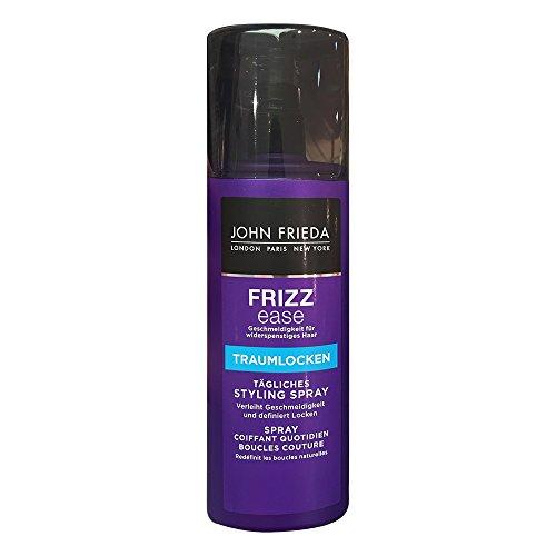 John Frieda Traumlocken Tägliches Styling Spray 200 ml