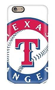 Jill Pelletier Allen's Shop Best texas rangers MLB Sports & Colleges best iPhone 6 cases 5497447K874428803