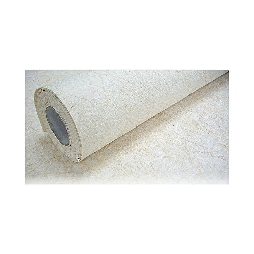 korean-traditional-mulberry-paper-hanji-roll-dak-tree-fiber-plus-abaca-fiber-light-brown-539-x-2874
