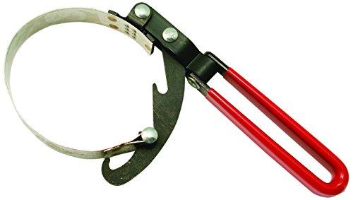 Buy husky oil filter wrench