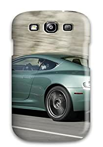 Galaxy S3 Case Cover With Shock Absorbent Protective FgGvIQm1021RMTfg Case