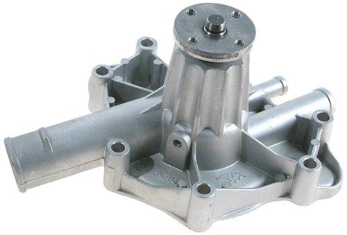 Airtex AW7103 Engine Water Pump by Airtex