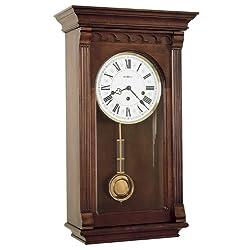 Howard Miller 613-229 Alcott Wall Clock