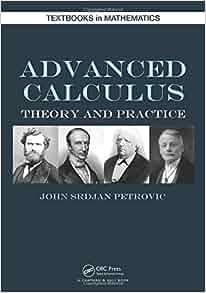 advanced calculus fitzpatrick pdf download