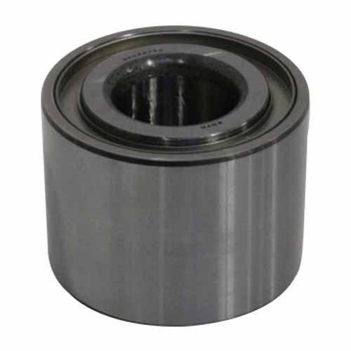 GMB 750-0008 Wheel Bearing