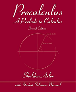 Chemistry the molecular science 005 john w moore conrad l precalculus a prelude to calculus 2nd edition fandeluxe Images