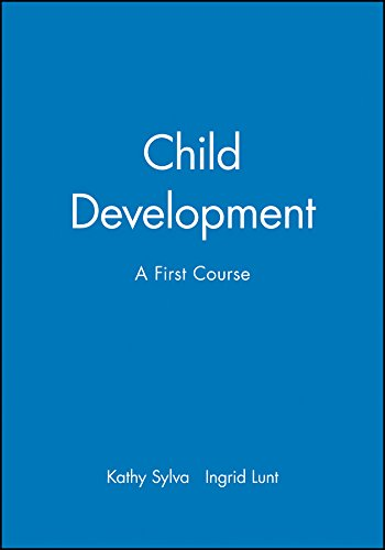 child-development-a-first-course