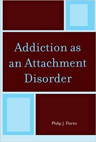 Addiction as an attachment disorder 9780765709059 medicine addiction as an attachment disorder 9780765709059 medicine health science books amazon fandeluxe Image collections