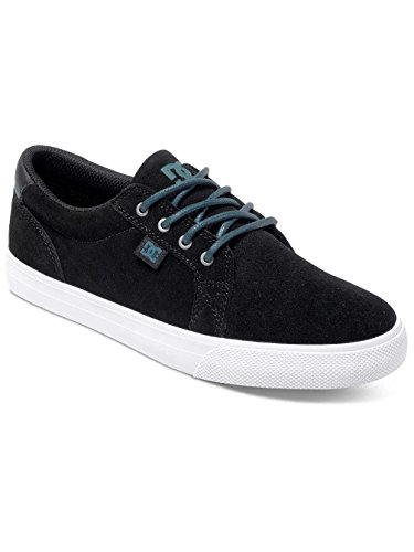DC Shoes Council SE - Chaussures basses - Femme