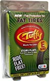 Mr Tuffy Electric Tire Liner Tube Protector - Fat Bike - 2XL (Fits 20/26/27.5x2.35-3.0)