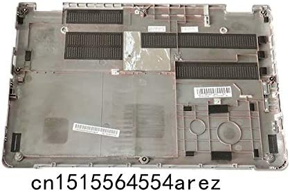 landp-tech Laptop for Lenovo ThinkPad Yoga 14 Silver Base Cover case//Bottom Cover FRU 00HN609