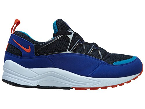 wit Air Trainingsbroek Huarache Nike heren v7wpqq