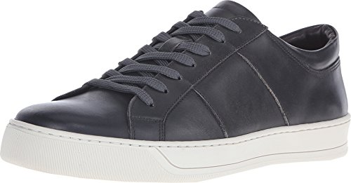 bruno-magli-mens-wapiti-dark-grey-sneaker-75-d-m