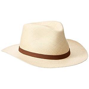 Tommy Bahama Men's Panama Outback Hat