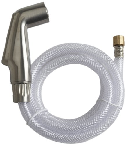 kitchen faucet hose parts - 7