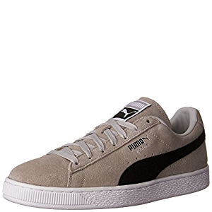 Fashion Sneakers Markdowns<br>From $25