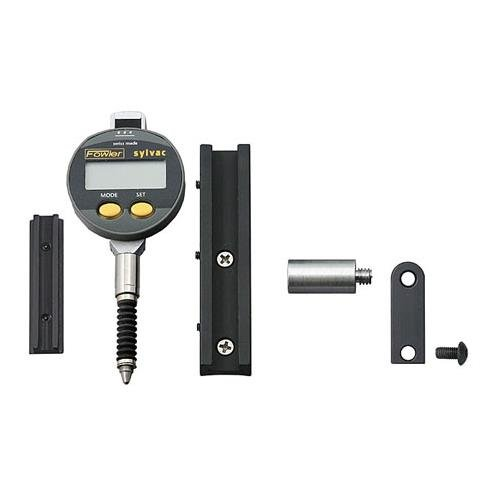 "Tele Vue 10 Micron Indicator Kit for 2.4"" Focusers"