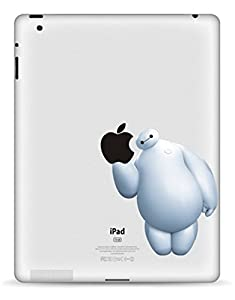 Large Selection of Ipad 1 2 3 4 Removable Skin Vinyl Decal Stickers OVER 30 Choices