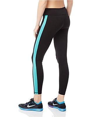 Aeropostale Womens Active Legging Athletic Track Pants