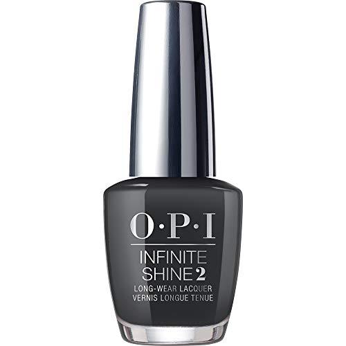 - OPI Infinite Shine, Rub-A-Pub, 0.5 fl. oz.