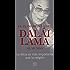 El llamamiento del Dalái Lama al mundo: La ética es más importante que la religión