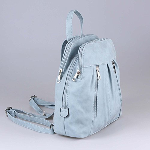 JJ Collection JJ JJ Sac Sac Sac Sac JJ Collection Collection Collection 4q7cWpAaw