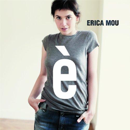 Nella vasca da bagno del tempo by Erica Mou on Amazon Music - Amazon.com