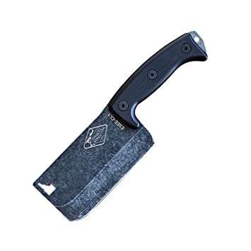 ESEE ESCL1 Cuchillo,Unisex - Adultos, tamaño: Amazon.es ...