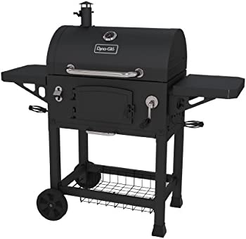 Dyna-Glo Heavy Duty Charcoal Grill
