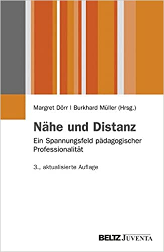 Nähe und distanz definition