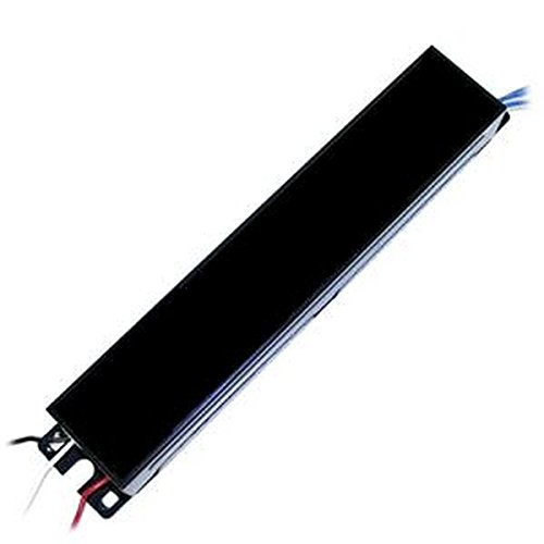 Universal Fluorescent Dimming Electronic Ballast (Sylvania 50736 - QHE2x32T8/UNV/DIM/TC High Efficiency 2 Lamp Universal Voltage Electronic Dimming Ballast)