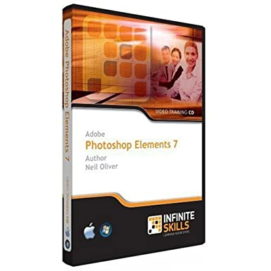 adobe photoshop elements 7 for mac free