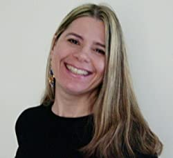 Elaine Gavalas