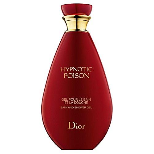 Dior Hypnotic Poison Shower Gel 200ml -