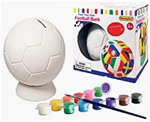 SUPER JUGUETE Pinta TU Balon: Amazon.es: Juguetes y juegos