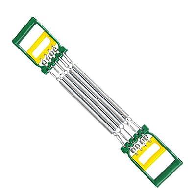 YHKQS-KQS 69 cm Multifonctionnel ressort coloré (amovible) Extension de la poitrine