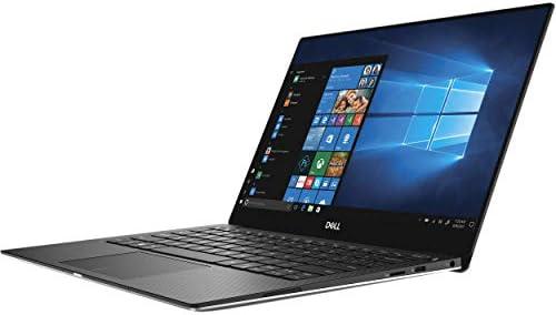 Dell XPS 13-9370 Touch 4K (Intel Core i7, 8th-8550U