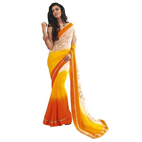 Wear Saree Desgner Jay Party Bollywood Sarees 8nHqO