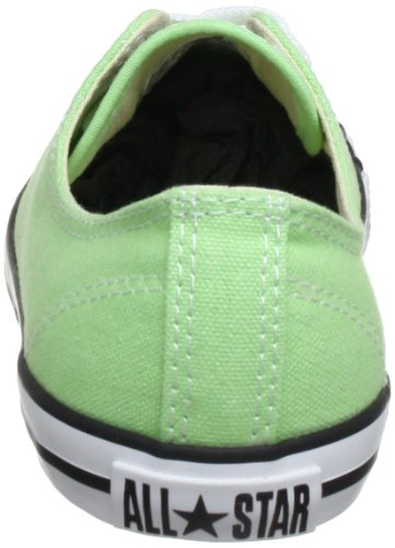 Converse Ox mode Baskets Dainty adulte mixte All Star qrx8tXrB