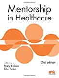 img - for Mentorship in Healthcare book / textbook / text book