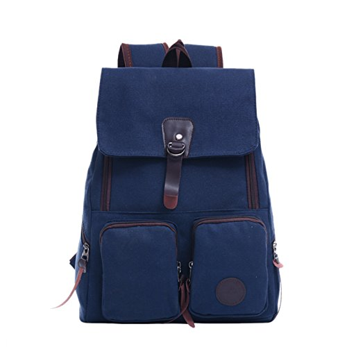 lesent-canvas-everyday-bag-travel-backpack
