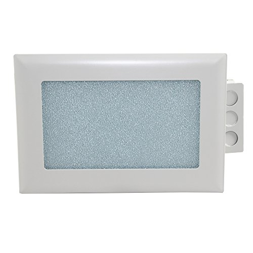 Residential Outdoor Step Light - 9