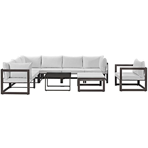 fortuna-9-piece-outdoor-patio-sectional-sofa-set-brown-white-90l-x-150w-x-325h