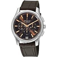 Zenith Men's Automatic Watch