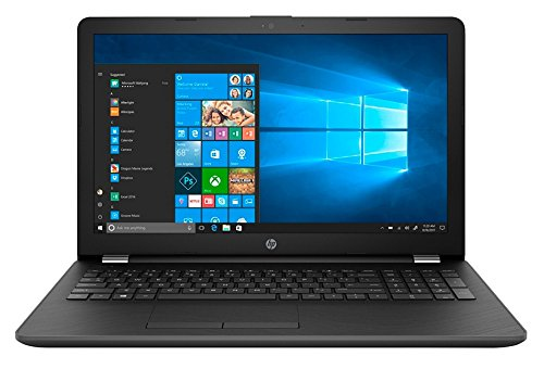 HP 15-bs191od Laptop, 15.6